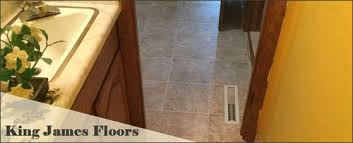 king floors is a residential flooring company in petaluma ca