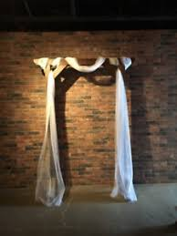 wedding arch kijiji wedding arch kijiji in calgary buy sell save with canada s