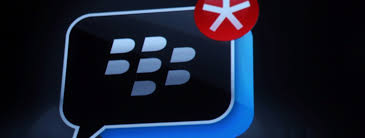 bbm for android and ios gets find friends feature