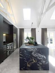 Kitchen Furniture Adelaide Amazing Sonya Cotter Design Interior Designer Auckland Nz Of