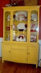35 best china closet decorating images on pinterest china