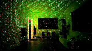 projection christmas lights bed bath and beyond christmas led projector christmas lights inspirational simple