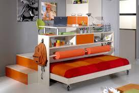 bureau sous mezzanine sirtin une alternative au lit mezzanine