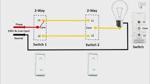 2 switch light wiring 2 way light switch diagram in engilsh 2 way light switch wiring in