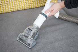 Best Vacuum For Dog Hair On Hardwood Floors Vacuums For Cleaning Pet Fur Diy Network Blog Made Remade Diy