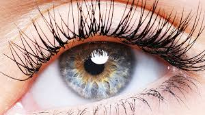 tips for getting safe eyelash extensions