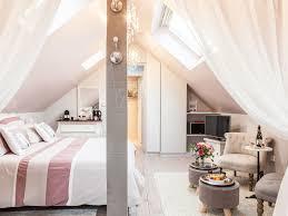 chambre honfleur au petit bonheur chambre boudoir au cœur du centre historique
