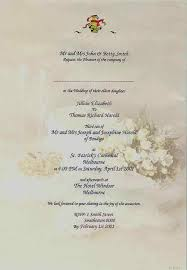 what to put on a wedding invitation what to put on wedding invitations wedding invitations wedding