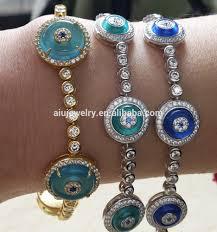 bracelet evil eye jewelry images Turkish sterling silver evil eye tennis bracelet buy silver jpg