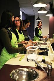 cours de cuisine germain en laye cours de cuisine pour tous atelier gourmand lyon