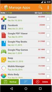 apk installer for pc free apk installer 6 1 apk for pc free android koplayer