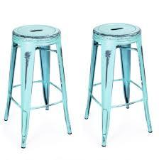 bar stools design your own bar stools garage stools with logos bar stools design your own bar stools garage stools with logos custom bar stool covers