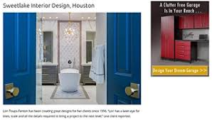 Interior Designer Houston Tx by Houston Interior Designer Sweetlake Interior Design Llc Top