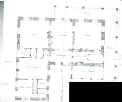 house plans historic 17 amazing the best house plans in innovative revival images