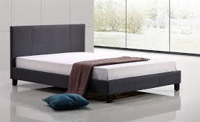 lovable bed frames melbourne 171 best images about furniture on