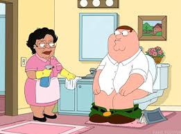 Mexican Maid Meme - family guy consuela gifs get the best gif on giphy