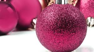 glitter christmas wallpapers group 54