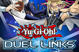 yu gi oh duel links u0027 producer talks popularity inspiration and