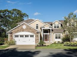 10 callaway dr 10 for sale middleton ma trulia