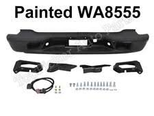 car u0026 truck parts for chevrolet wa ebay
