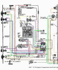 wiring diagrams chevy truck u2013 readingrat net