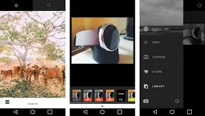 android editing best photo editing apps for android android central