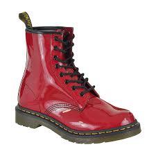 womens boots near me doc martens salem oregon dr martens drmartens 1460w leather