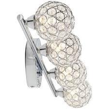 66 best bathroom lighting images on pinterest bathroom lighting