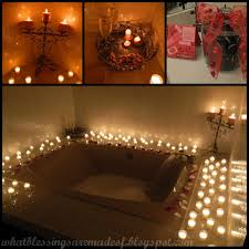 Valentine Bathroom Decor 117 Best Valentines Day Ideas Images On Pinterest Romantic Ideas