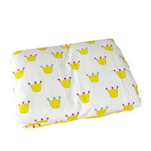 Duvet Cover For Baby Compare Prices On Baby Quilts Online Shopping Buy Low Price
