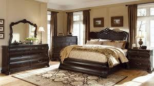 city furniture bedroom sets decorating your interior design home with fantastic fresh value