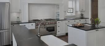 custom design kitchen amish custom kitchens craftsmanship style quality