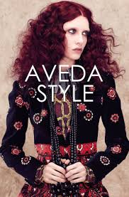49 best aveda style images on pinterest aveda hair aveda be
