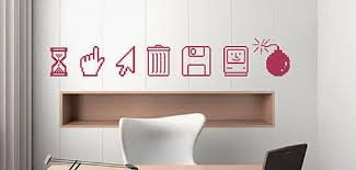 walls decoration wall decorations office worthy decorating office walls pleasing