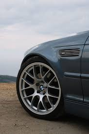 Bmw M3 Wagon - an e46 m3 wagon would have been the best bmw