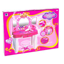 frozen vanity table toys r us vanities barbie vanity set toys r us barbie fashion vanity set