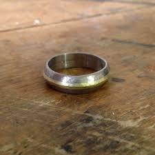 artisan wedding rings ethical beautiful artisan jewellery by viki pearce the