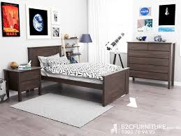 kids bedroom suites hardwood fantastic single bed frames on sale now b2c furniture