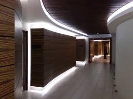 light under cabinet kitchen inside pelmet lighting ideas led lighting in hallway with wood paneling at pelmet lighting ideas