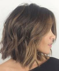 Bob Frisuren 2017 Bilder by Bob Frisuren 2017 Part 34