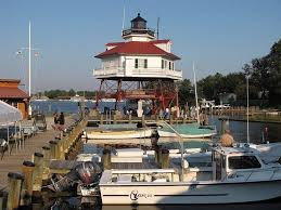 15 best attractions in southern maryland travel pinterest
