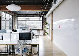 creative office design home office designer office small business home office home