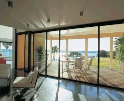 Contemporary Patio Doors Modern Patio Doors Home Design Ideas