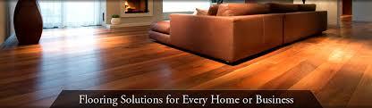 affordable floor installation llc minneapolis mn flooring