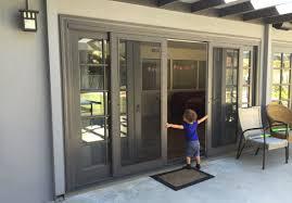 sliding glass door replacement cost magic sliding doors prices tags sliding front door cost to