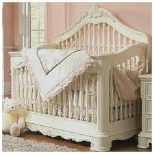 Europa Baby Palisades Convertible Crib Baby Cribs Inspirational Nursery Crown Canopy For Crib With