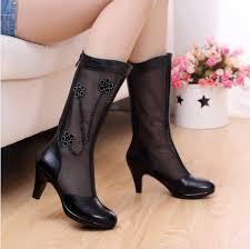 womens boots kitten heel popular kitten heels boots buy cheap kitten heels boots lots from