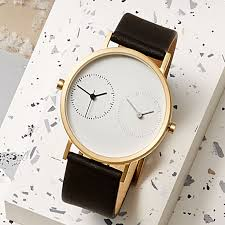time zone layout watch store has now closed time zones nice watches and luxury watches