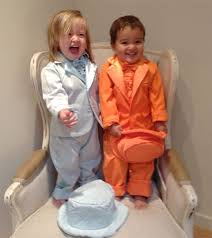 dumb and dumber costumes my friend s will spend their lives failing to top this