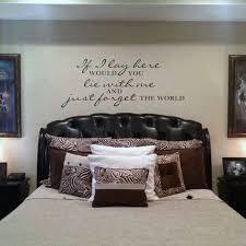 bedroom lyrics wedding lyrics above bed love vinyl decor bedroom lyrics
